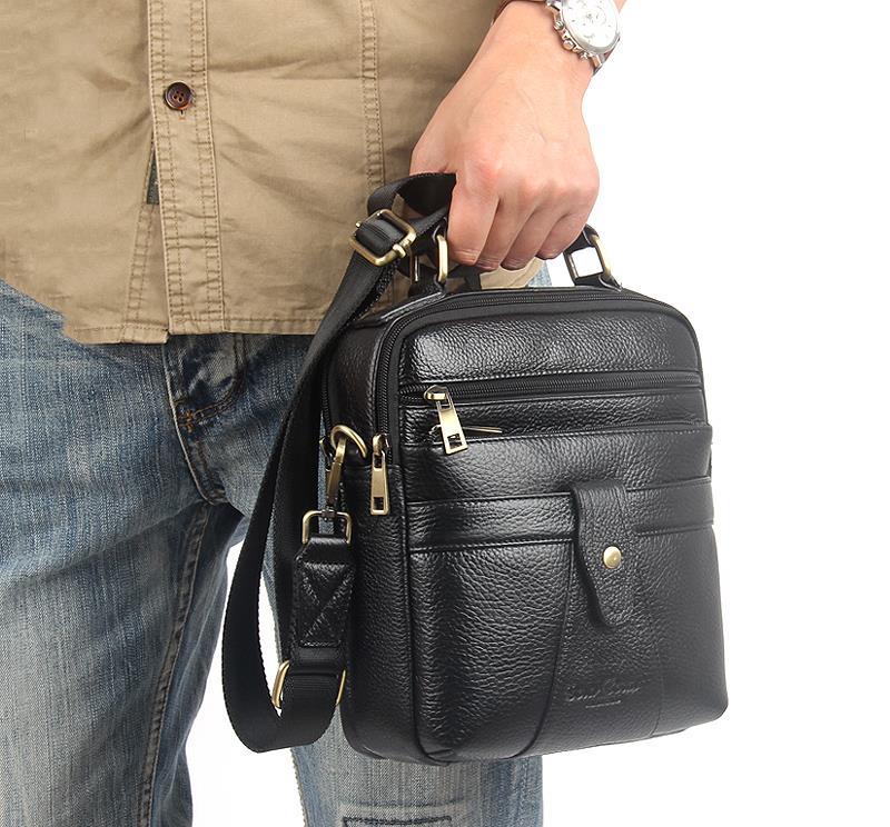 有一种男包:叫消磁包,信用卡和钱可以绑一起,十个男人八个爱