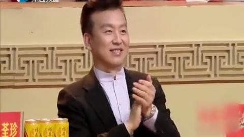 国家一级演员申小梅老师李姣同台献唱越调《收姜维》选段