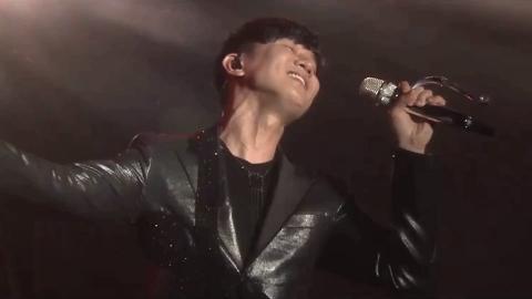 九妹 乐坛里音色出众的男歌手薛之谦上榜太有感染力了