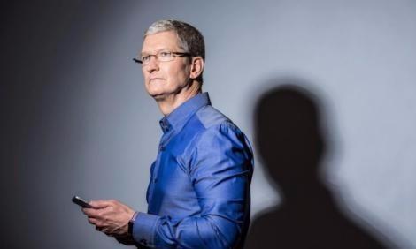 库克搞事情!廉价版iPhone即将取消,新款iPhone11价格再创新高