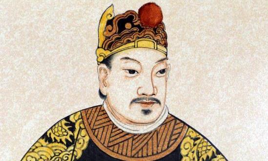 东汉皇帝为什么宠信宦官?他们不知道宦官干政的恶果吗?