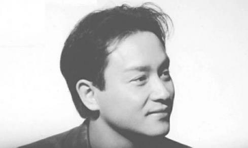 娱乐圈敢公开承认自己是同性恋的除了张国荣,蔡康永还有他们
