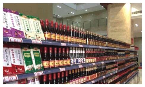 一代酱油大王衰落:曾被誉为酱油第一品牌,如今市值不及海天零头