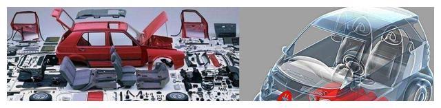 电动汽车和插电混动汽车在不久的将来,能不能取代汽油汽车呢?