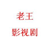 老王影视剧