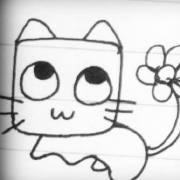 科学猫_兆春