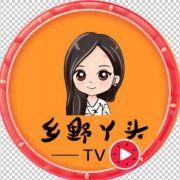 乡野丫头TV