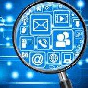 互联网观察界