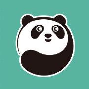 iPanda熊猫频�