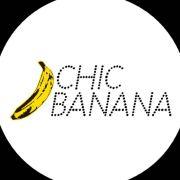ChicBanana香蕉街拍