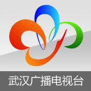 武汉广播电视台