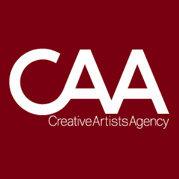 CAA创新精英文化经纪