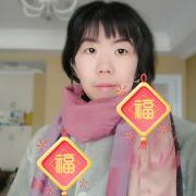 静观_82306