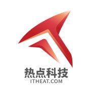 ITheat热点科技