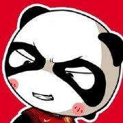 克里熊猫足球世界