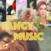 FancyMusic