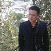 西部最具影响评论邵旭峰视界