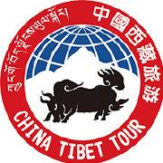 中国西藏旅游