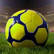 足球算个球