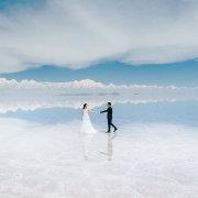 全球潮流婚礼