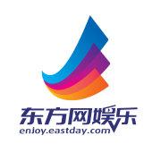 东方网娱乐