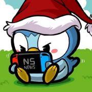 NS新闻速报