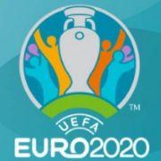 WELLBET欧洲杯