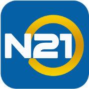 N21珠海网