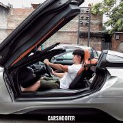 CarShooter