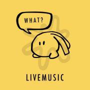 LiveMusic现场