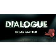 CGTN_Dialogue
