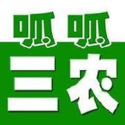 呱呱三农2