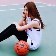 喵星人谈篮球