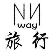 way祣行
