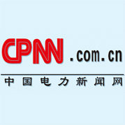 中国电力新闻网