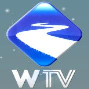 万州广播电视台