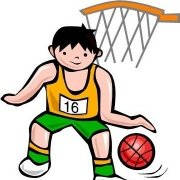 篮球迷聚乐部