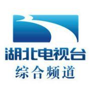 湖北电视台官方微博