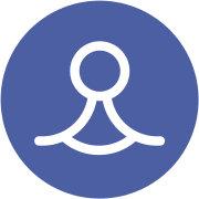 瑜伽微社区