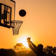 篮球7890