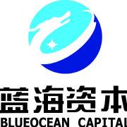 蓝海经济观察