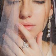 全球新娘时尚