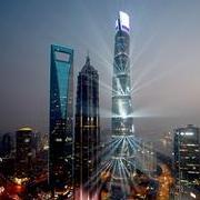 上海房多多