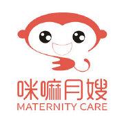 咪嘛月嫂-360母婴