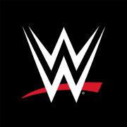 WWE中国