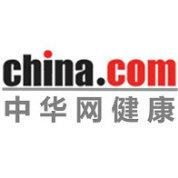 中华健康网频道