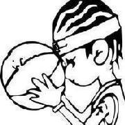 锅子篮球8