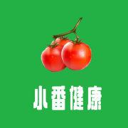 番茄医生V