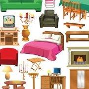 时尚潮家具