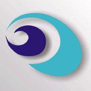 蓝睛-青岛新闻中心